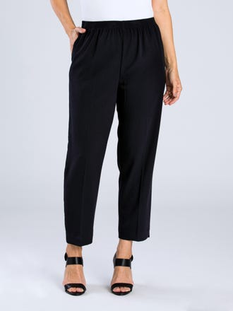 Barwon Short Length Pant