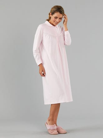 Yarina Nightie