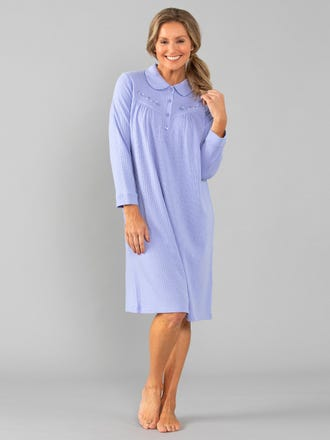 Shenea Long Nightie