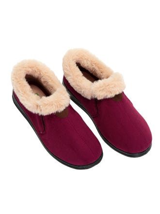 ONLINE EXCLUSIVE -  Elivia Slipper