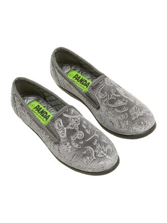 ONLINE EXCLUSIVE - Erta Slipper
