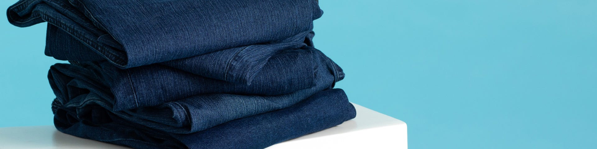 How To Care For Denim